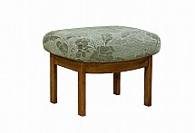 Cintique Vermont Stool