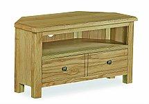 2576/Marshalls-Collection-Ladywood-Lite-Corner-TV-Unit