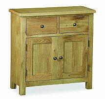 2583/Marshalls-Collection-Ladywood-Lite-Mini-Sideboard