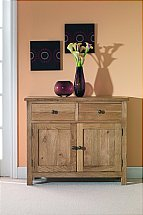 2592/Marshalls-Collection-Ladywood-Lite-Small-Sideboard