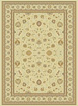 Mastercraft Rugs Noble Art Rug