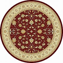 Mastercraft Rugs Noble Art Circle Rug