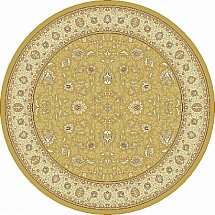 Mastercraft Rugs Noble Circle Rug