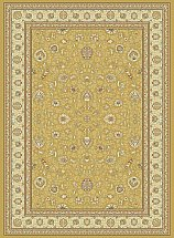 Mastercraft Rugs Noble Rug