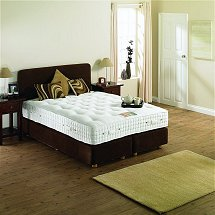 Harrison Beds - Alto Bed