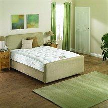 Harrison Beds - Divanstead Bed