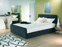 Harrison Beds - Melody Bed