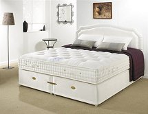 Harrison Beds - Elston Bed