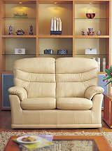 G Plan Upholstery Malvern Sofa