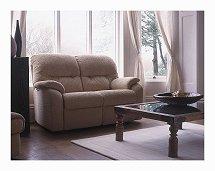 G Plan Upholstery Mistral Sofa