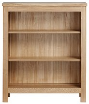Vale Furnishers - Truro Bookcase