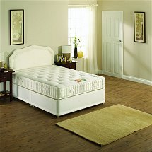 Harrison Beds - Trio Bed