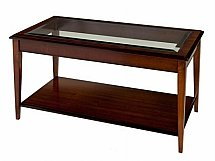 3697/Ashmore-Furniture-Simply-Classical-A808-Coffee-Table-with-Glass-Top