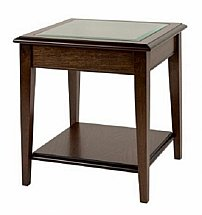 3698/Ashmore-Furniture-Simply-Classical-A811-Sheraton-Lamp-Table