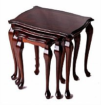 3699/Ashmore-Furniture-Simply-Classical-A901-Q.A-Nest-of-Tables
