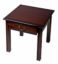 3702/Ashmore-Furniture-Simply-Classical-A1002-Chippendale-Lamp-Table