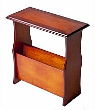 3703/Ashmore-Furniture-Simply-Classical-A1003-Magazine-Rack