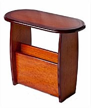 3704/Ashmore-Furniture-Simply-Classical-A1004-Oval-Magazine-Table