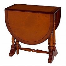3705/Ashmore-Furniture-Simply-Classical-A1007-Mini-Gateleg-Table