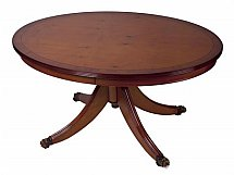 3711/Ashmore-Furniture-Simply-Classical-A801-Oval-Coffee-Table