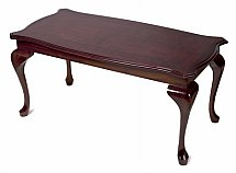 3712/Ashmore-Furniture-Simply-Classical-A802-Q.A-Long-John-Coffee-Table