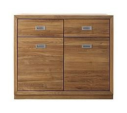 Vale Furnishers - Juno Two Door Sideboard