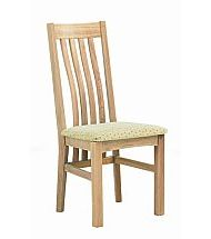 Vale Furnishers - Cirrus Slatted Chair