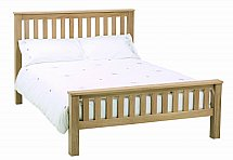 Vale Furnishers - Cirrus Strata Bed