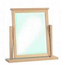 Vale Furnishers - Cirrus Swivel Mirror