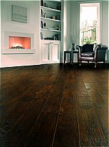 Karndean Art Select Woodplank  EW02