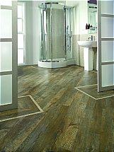 Karndean Knight Tile Woodplank KP52