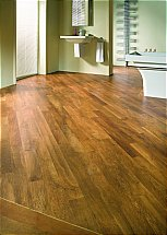 Karndean Knight Tile Woodplank KP67