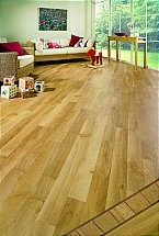 Karndean Knight Tile Woodplank KP68