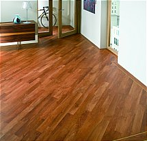 Karndean Knight Tile Woodplank KP69
