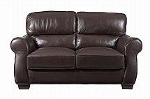Vale Furnishers - Euan Two Seater Sofa