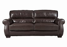 Vale Furnishers - Euan Three Seater Sofa