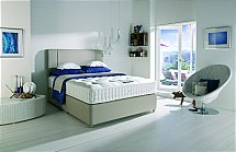 Harrison Beds - Free and Easy Collection Lebeccio