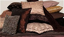 Vale Furnishers -  Scatter Cushions