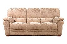 Mark Webster - Bordeaux Sofa