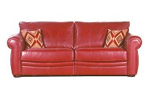 Mark Webster - Canterbury Sofa