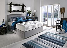 Harrison Beds - Free and Easy Collection Meltemi