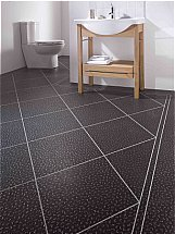 Karndean Knight Tile Metallica MLC08