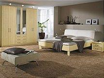 nolte horizon 4000 bedroom. Black Bedroom Furniture Sets. Home Design Ideas