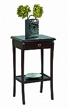 Vale Furnishers - Molesey Tall Side Table