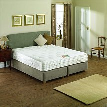 Harrison Beds - Tenor Bed