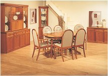 743/Sutcliffe-Trafalgar-Goodwood-Dining-Set