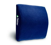 Tempur -  Lumbar Cushion