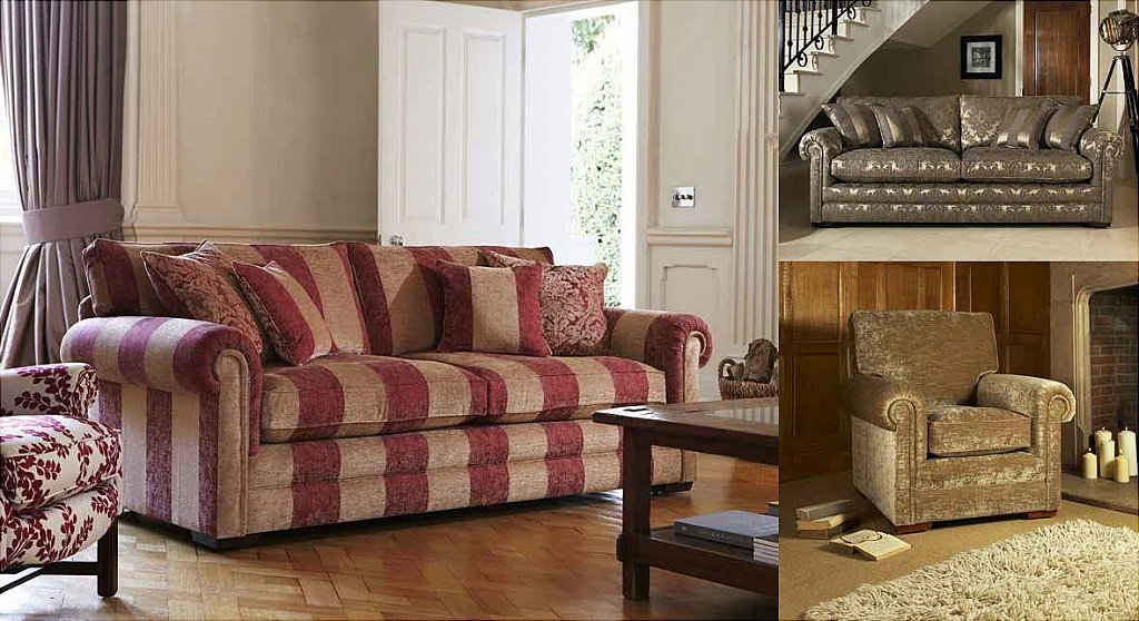rugs for bedroom knoll canterbury grand sofa 13096