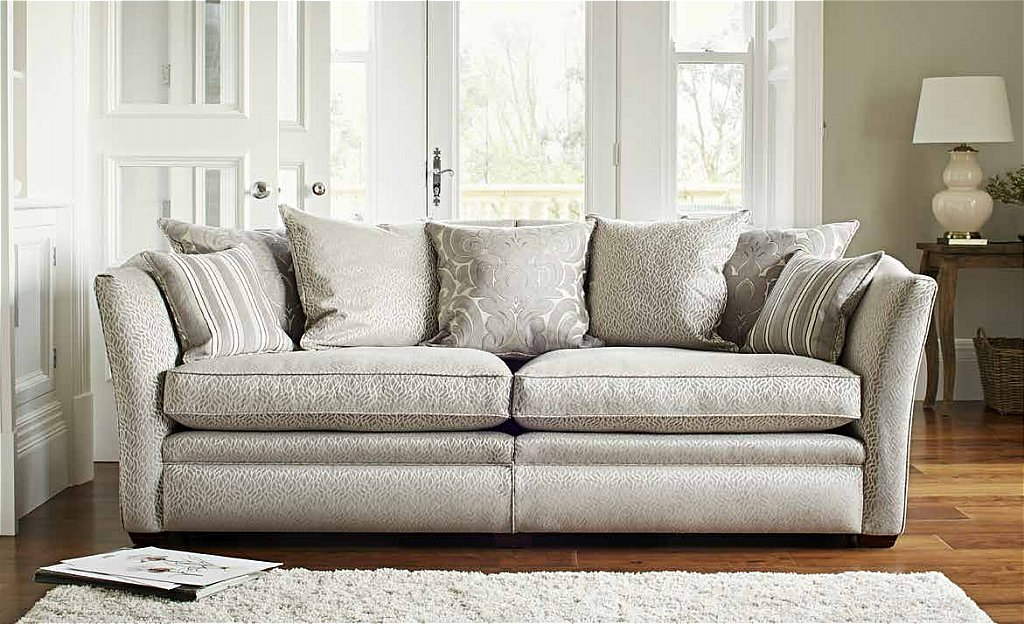 Corner Couch Covers Uk