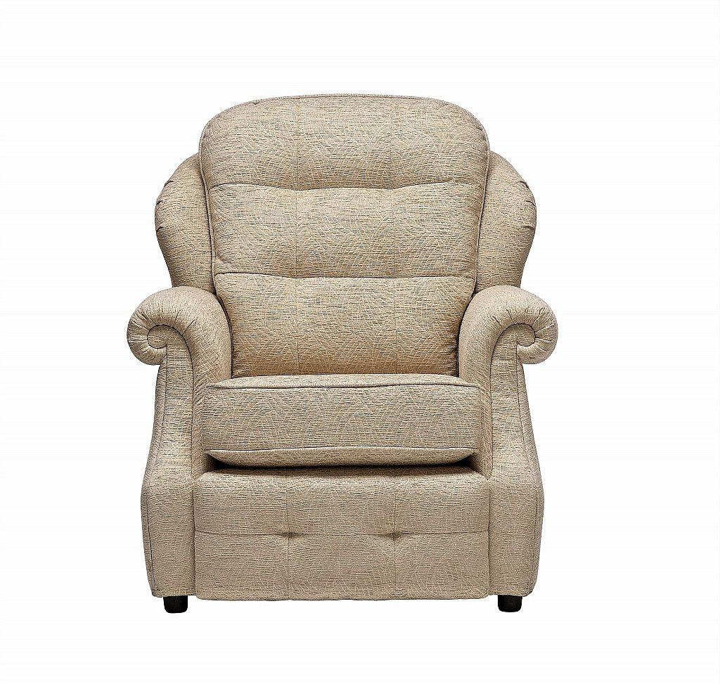 Astounding G Plan Upholstery Oakland Small Chair Machost Co Dining Chair Design Ideas Machostcouk